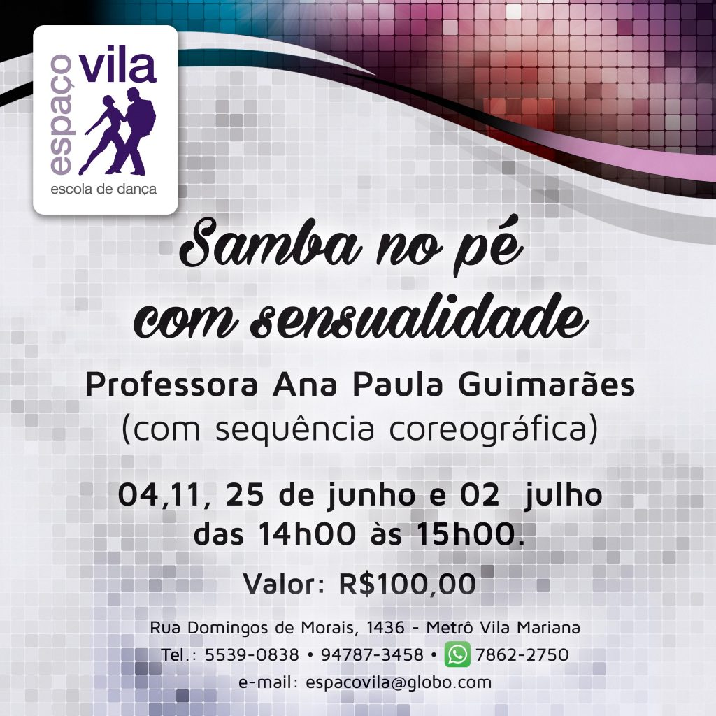 _campanha_digital_flyer-digital_aulao_samba (1)