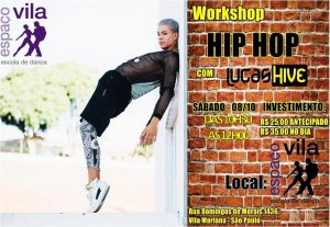 08-10-workshop-hip-hop