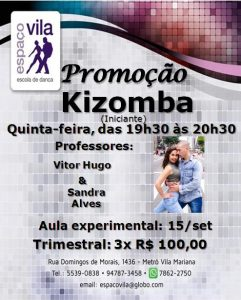 kizomba-15-9