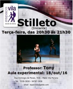 stilleto-3a-feira-as-20h30-iniciante