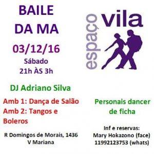 baile-ma-03-12-16